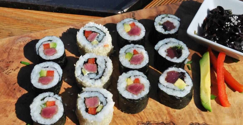 140917-wild-sushi