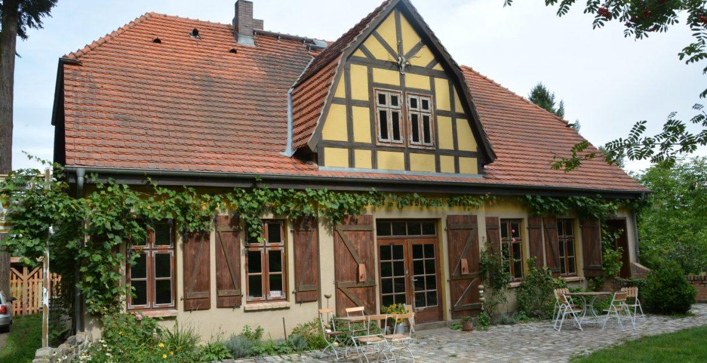 forsthaus-strelitz15