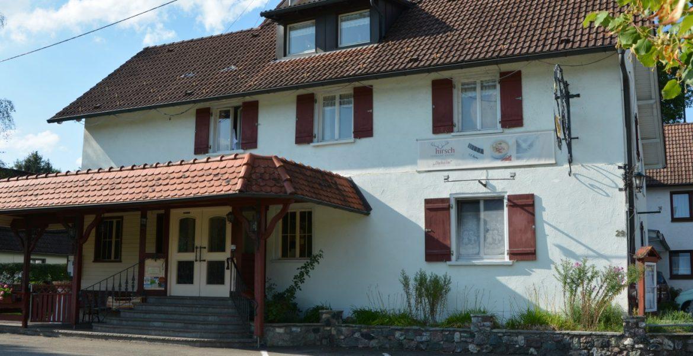 hirsch-goppertsweiler09