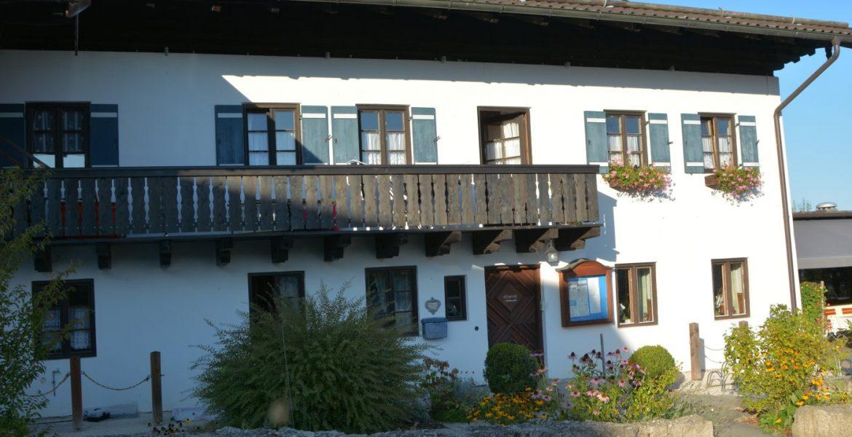 wirtshaus-gstadt11