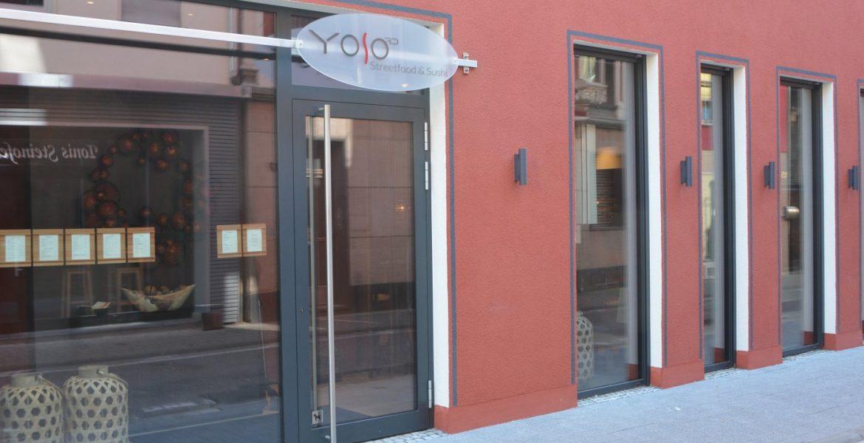 yoso08