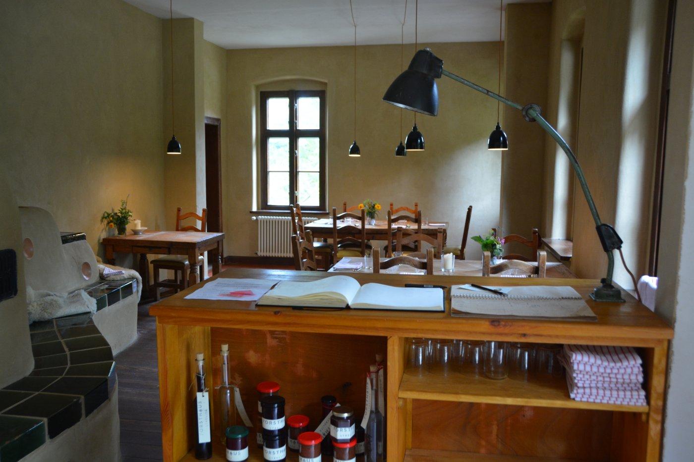 forsthaus-strelitz13