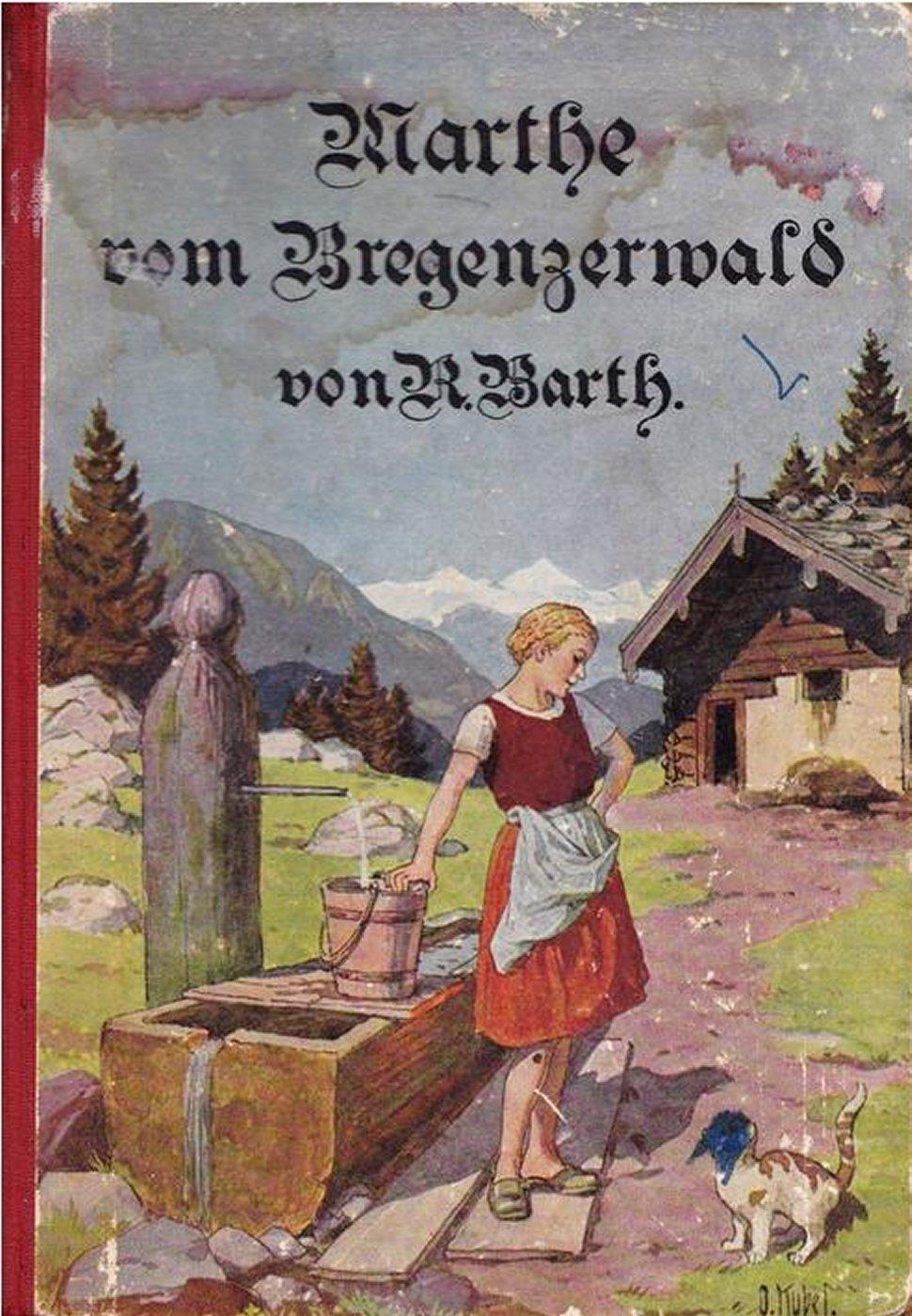 hirsch-goppertsweiler20