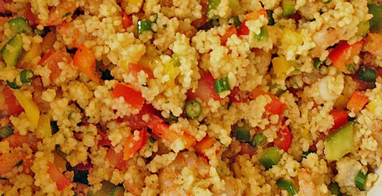 300615-rezept-couscous
