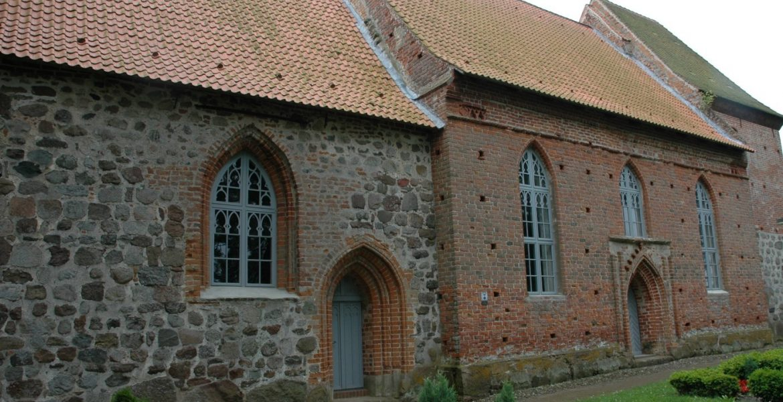 ahrenshagen01