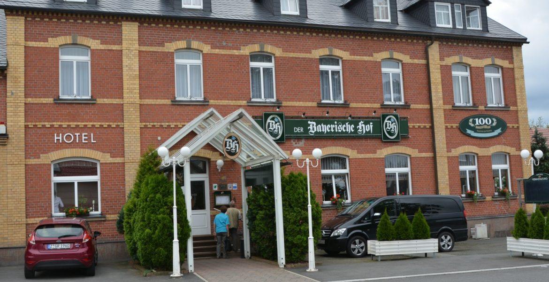 bayerischer-hof14