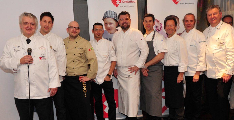 chefheads-charity