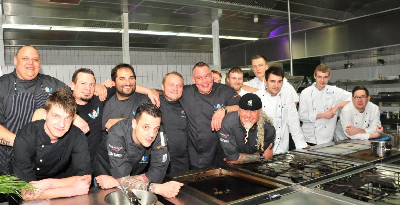 cooking-aces-ruegen12