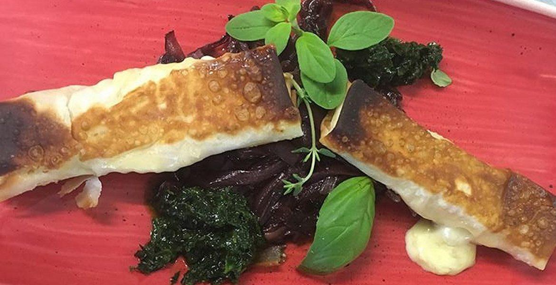 cuisine-alpine