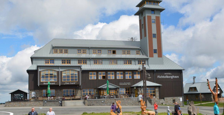 fichtelberghaus18