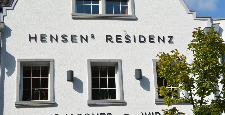 hensens-residenz10
