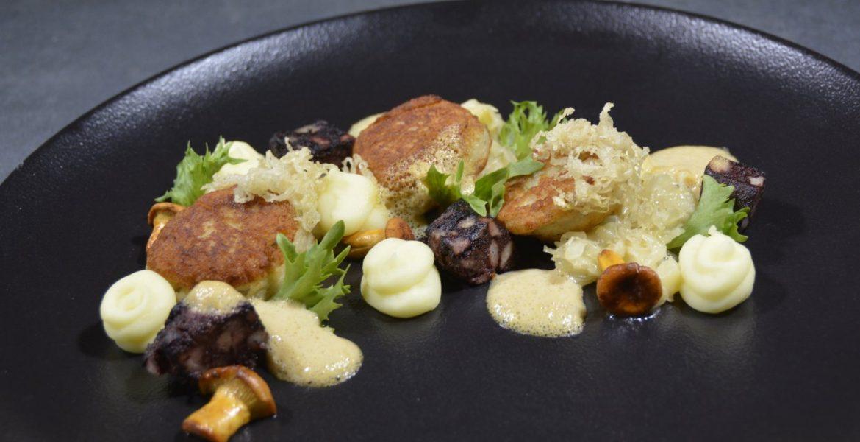 kulinarische-kolumne-august19