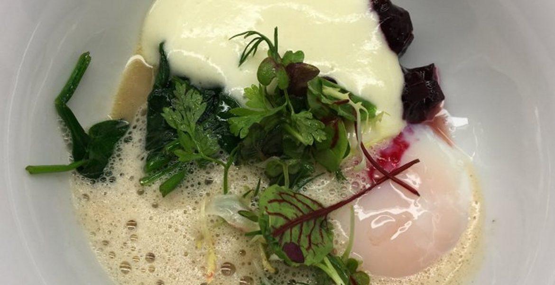kulinarische-kolumne-dezember-17