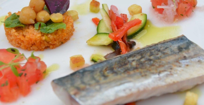 kulinarische-kolumne-dezember15
