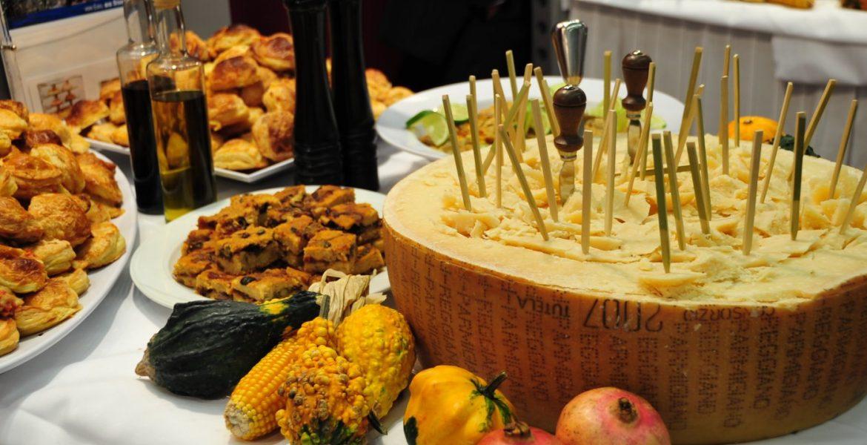 kulinarische-kolumne-januar-18