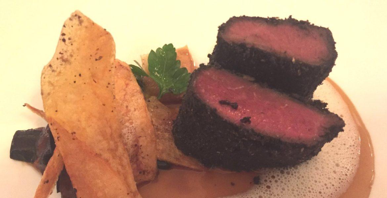 kulinarische-kolumne-januar17