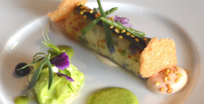 kulinarische-kolumne-juli17