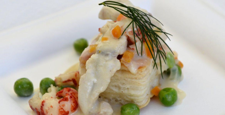 kulinarische-kolumne-juni18