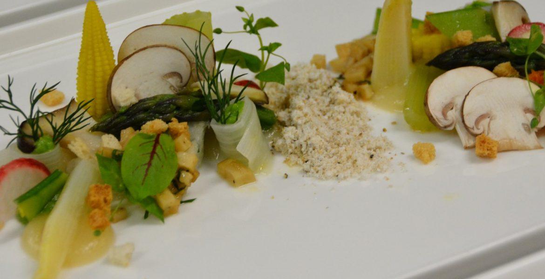 kulinarische-kolumne-maerz-17