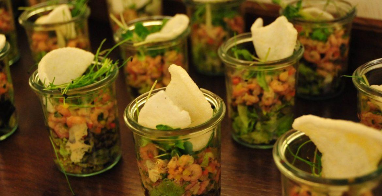 kulinarische-kolumne-maerz-18