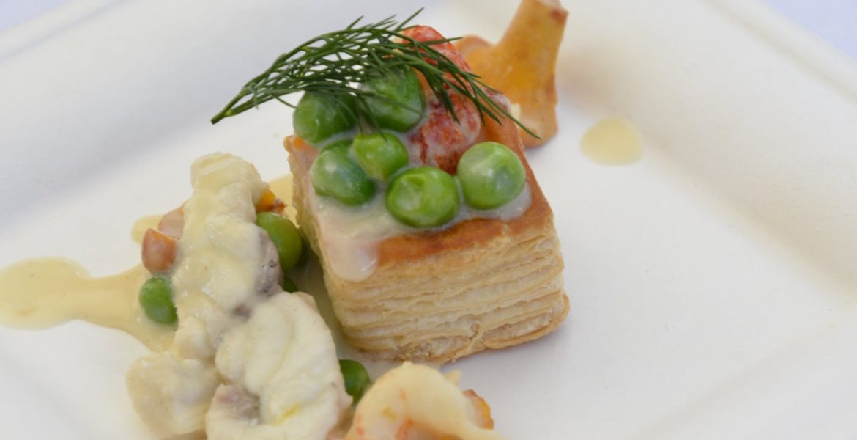 kulinarische-kolumne-oktober17