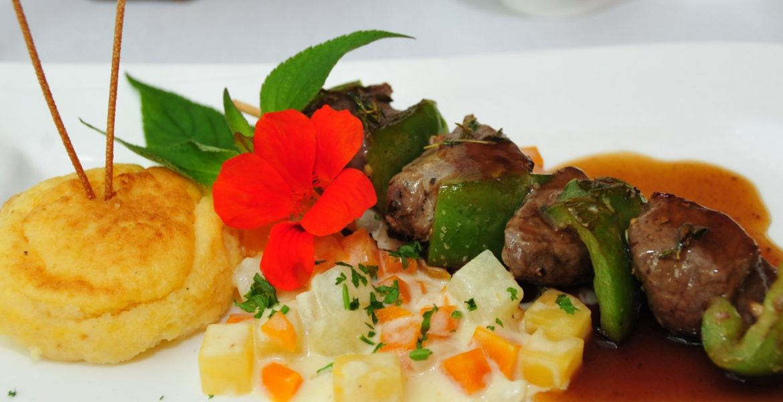 kulinarische-kolumne-reuner030315