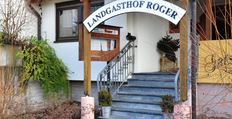 landgasthaus-roger08