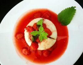 Max' Geschmacks Vorschlag: Kalte Suppen