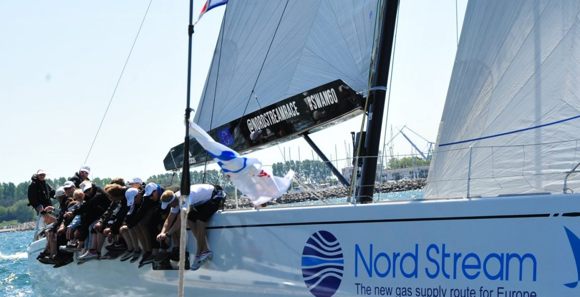 sb15-nord-stream-race1