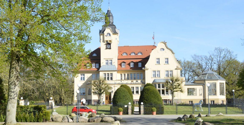 schlosshotel-wendorf00