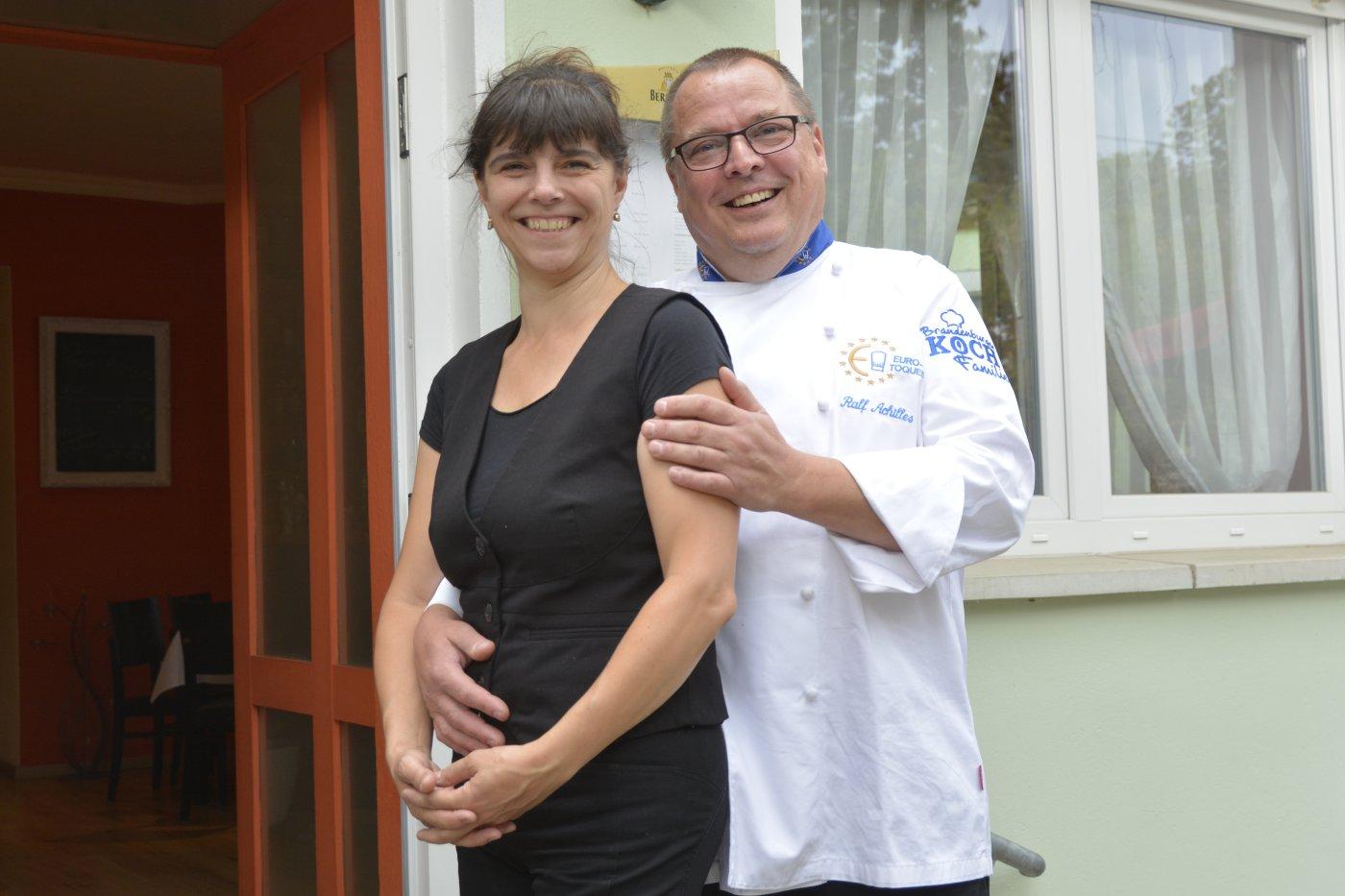 restaurant-schoenblick02