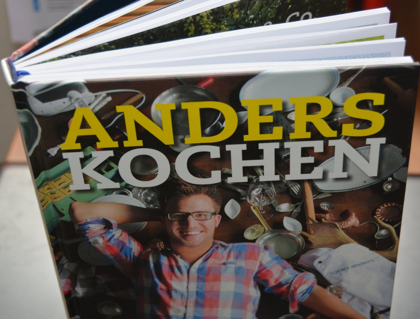 rezension-anders-kocht
