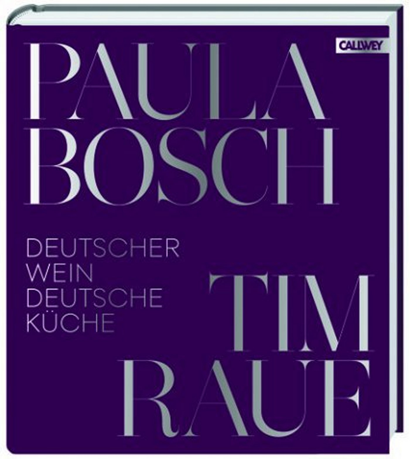rezension-bosch-raue