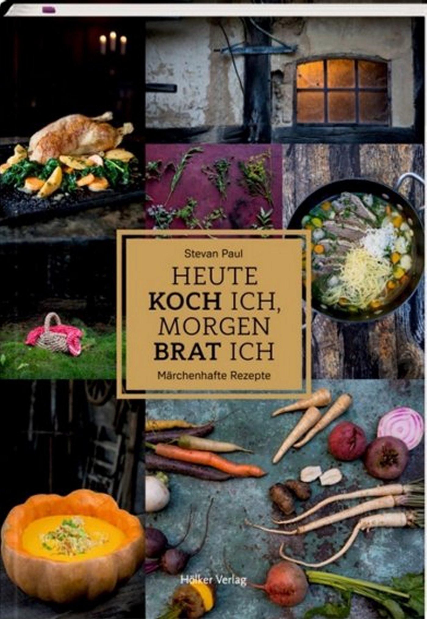 rezension-maerchen-kochbuch