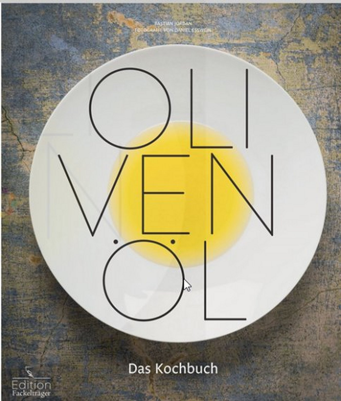 rezension-olivenoel