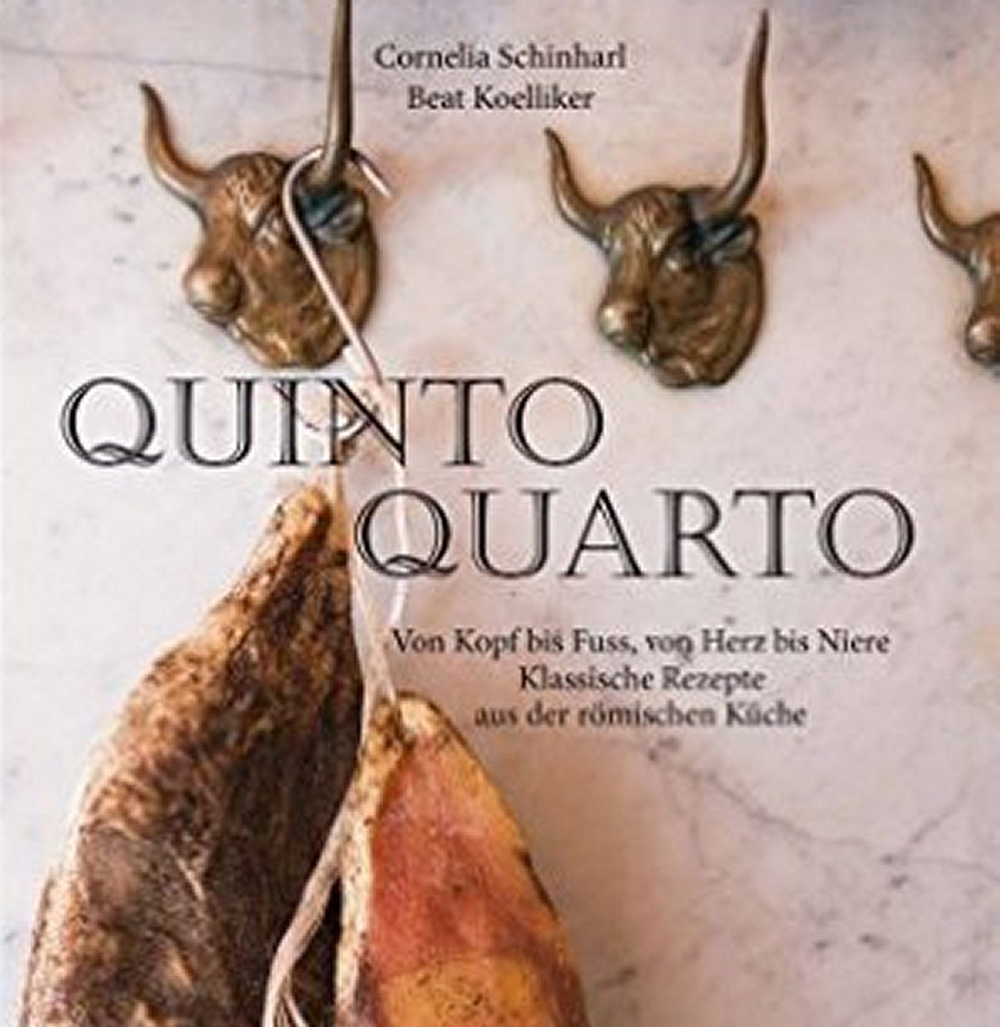 rezension-quinto-quarto